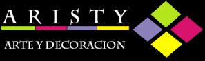 Logo Aristy
